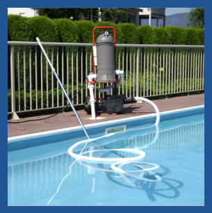 Kelowna Pool Amp Spa Services Ltd
